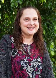sasha cooper clinical assistant sober college