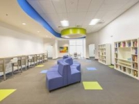 Sober College Drug Rehab Facilities Los Angeles Library