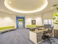 Sober College Drug Rehab Facilities Los Angeles