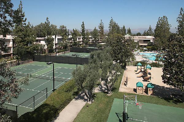 archstone mens apartment program tennis