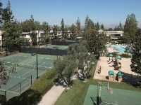 archstone mens apartment program tennis