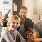 Can Drinking In Moderation Work