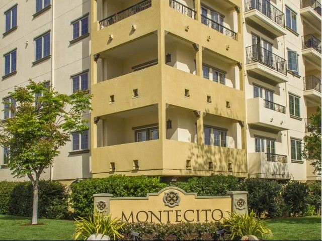montecito apartments womens sober living