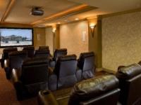 montecito apartments screening room