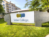 Sober College Drug Rehab Center for Young Adults