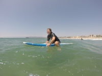 surf therapy addiction recovery