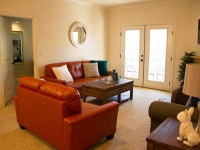 womens sober living extended care los angeles living room