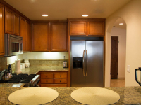 womens sober living program los angeles kitchen