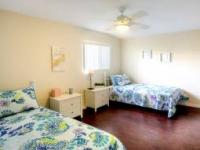 mens treatment center sober college keokuk bedrooms
