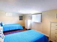 mens residential treatment center sober college keokuk bedrooms