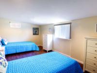 womens treatment center sober college keokuk bedrooms