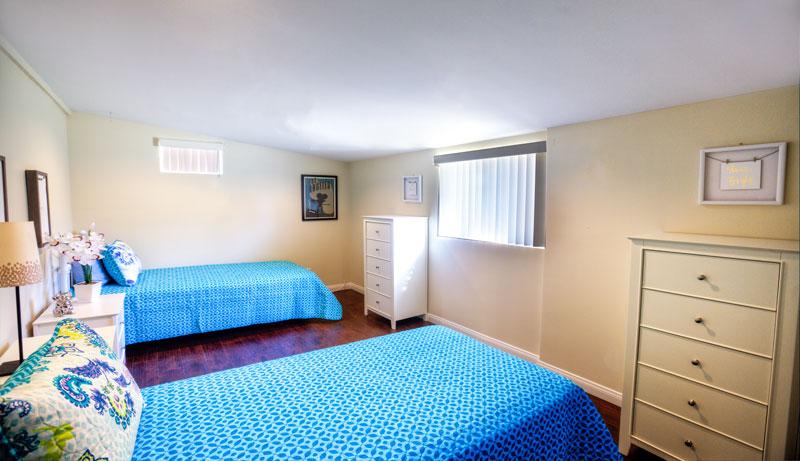 mens residential treatment center sober college keokuk bedrooms