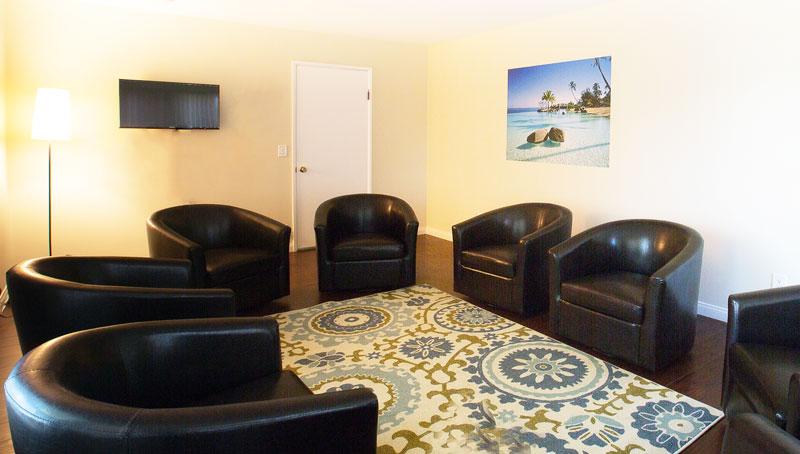 mens residential treatment center sober college keokuk pool