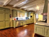 mens residential treatment center sober college keokuk kitchen