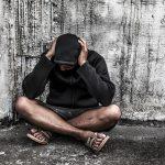 Drug Overdose On The Rise
