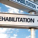 drug rehab wait lists