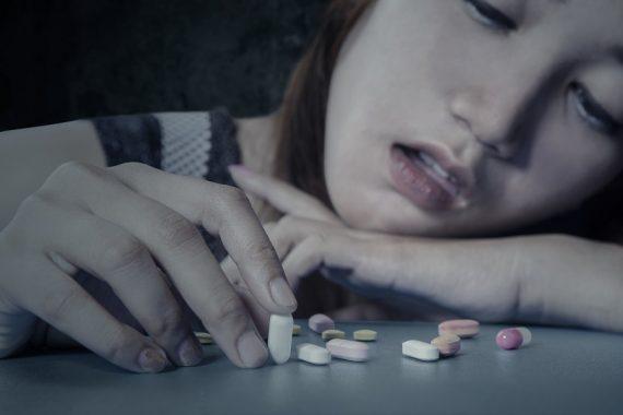 Study Drug
