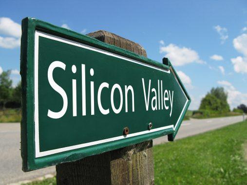 Nootropics Use Silicon Valley