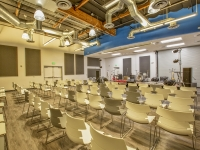 Sober College Drug Rehab Facilities Los Angeles Performance Space