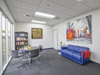 Sober College Drug Rehab Facilities Los Angeles Counseling