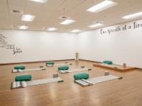 Sober College Drug Rehab Facilities Los Angeles Yoga Studio