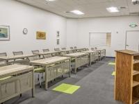 Sober College Drug Rehab Facilities Los Angeles College Rehab Program