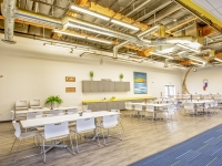Sober College Drug Rehab Facilities Los Angeles Cafe