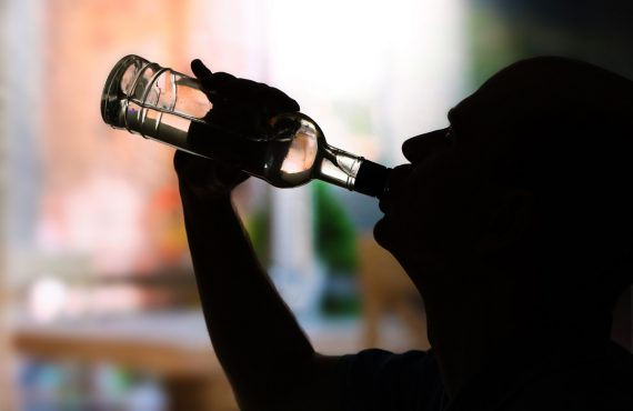 Baclofen Alcoholism Cure