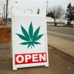 More States to Legalize Marijuana