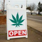 More States to Legalize Marijuana