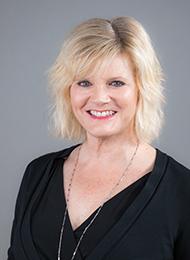 Kathleen Ballue