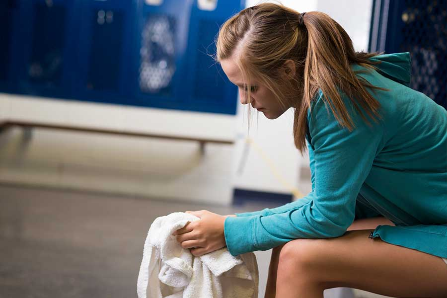 Drug-Abuse-in-Sports-Featured-Image