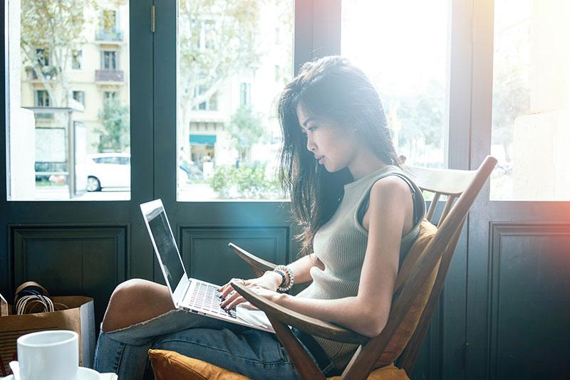 SMART Recovery Online Meetings