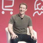 mark zuckerberg facebook post addiction
