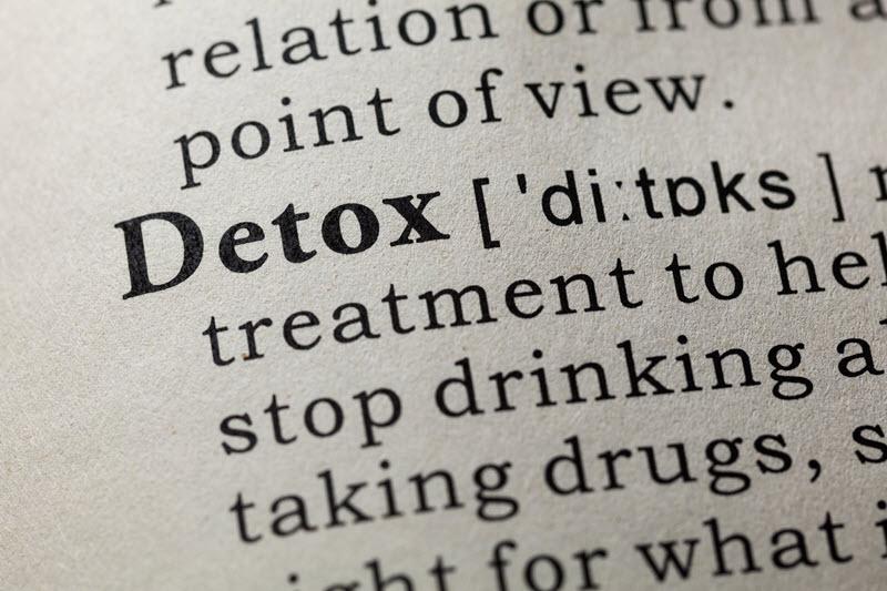 medication-assisted treatment addiction