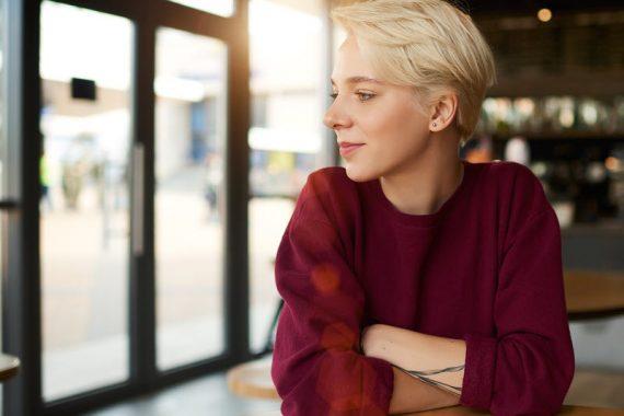 mindfulness recovery addiction