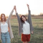 substance abuse treatment for Women