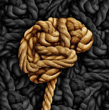 drugs damage brain risks drug use