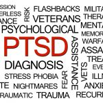 ptsd trauma addiction recovery