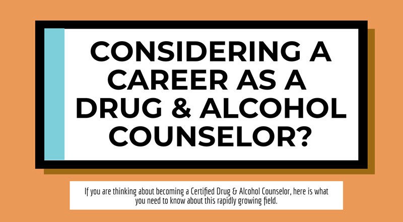 Become A Certified Counselor Counseling Courses For Certification