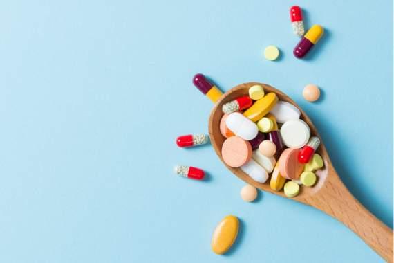 Purdue Pharma Opioid Epidemic