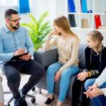 How to Hire a Professional Interventionist for Your Child