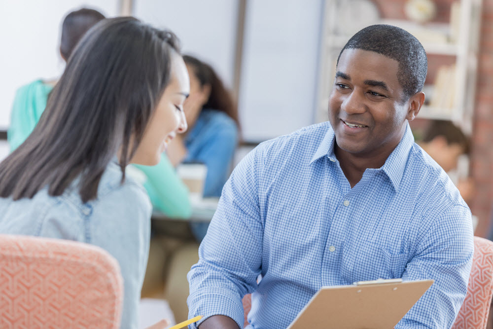 What Does A Substance Use Counselor Do A Career Overview